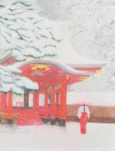 post kamakura02 02