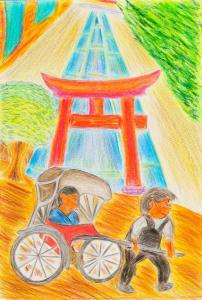 postcard_kamakura