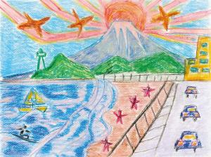 postcard_michikobo